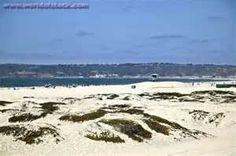 Image Search Results for silver strand beach, oxnard ca