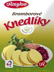 images/amylon/produkty/bramborove_knedliky.png