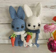 Die 1499 Besten Bilder Von Häckeltiere In 2019 Crochet Toys