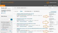 Mide el número de veces que se accedió al texto completo de un documento o que un registro se exportó a un gestor bibliográfico.   http://bib.us.es/agricola/noticias/nuevas-m%C3%A9tricas-en-la-web-science-usage-counts-o-conteo-de-usos#sthash.Oxnh8zyh.dpuf