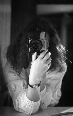 Self, september 2013.