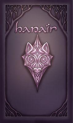 HANAIR 000 Cover