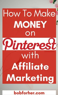 Are you thinking about becoming a seller for an affiliate marketing program? You will be successful if you choose a good affiliate marketing program. Keep reading to learn how you can find an excellent affiliate marketing program.