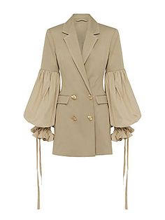 Kpop Fashion Outfits, Blazer Fashion, Stage Outfits, Suit Fashion, Mode Outfits, Look Fashion, Hijab Fashion, Korean Fashion, Fashion Dresses