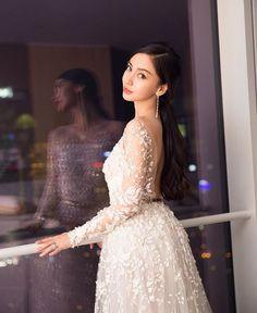 #angelababy #angelababyct #杨颖