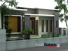 49 new ideas exterior house front bedrooms Stone Exterior Houses, House Paint Exterior, Exterior House Colors, Exterior Design, House Front Design, Small House Design, Modern House Design, House Columns, Facade House