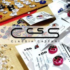 Feliz inicio de semana!  Nosotros ya estamos trabajando  para ustedes preparando sus pedidos.  #ClaudiaCassani  Pedidos vía web & whatsapp [ver perfil]
