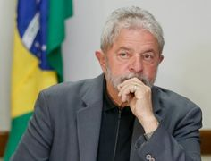 AMARELOU !!! :-)) Rede Globo recusou pedido de resposta de Lula.