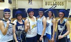 Florida High School Athletic Association mandates use of helmets for girls' lacrosse starting in 2015 - http://toplaxrecruits.com/florida-high-school-athletic-association-mandates-helmets-girls-lacrosse-starting-2015/