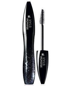 Lancôme Hypnôse Star Mascara - Lancôme Makeup - Beauty - Macy's