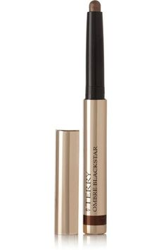 "By Terry | Ombre Blackstar ""Color-Fix"" Cream Eyeshadow - Brown Perfection 13 