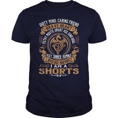 SHORTS Brave Heart Name Shirts #gift #ideas #Popular #Everything #Videos #Shop #Animals #pets #Architecture #Art #Cars #motorcycles #Celebrities #DIY #crafts #Design #Education #Entertainment #Food #drink #Gardening #Geek #Hair #beauty #Health #fitness #History #Holidays #events #Home decor #Humor #Illustrations #posters #Kids #parenting #Men #Outdoors #Photography #Products #Quotes #Science #nature #Sports #Tattoos #Technology #Travel #Weddings #Women