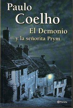 El Demonio Y La Senorita Paulo Coelho – Descargar Libros Pdf ...