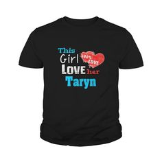 Happy Valentines Day - Keep Calm and Love Taryn #gift #ideas #Popular #Everything #Videos #Shop #Animals #pets #Architecture #Art #Cars #motorcycles #Celebrities #DIY #crafts #Design #Education #Entertainment #Food #drink #Gardening #Geek #Hair #beauty #Health #fitness #History #Holidays #events #Home decor #Humor #Illustrations #posters #Kids #parenting #Men #Outdoors #Photography #Products #Quotes #Science #nature #Sports #Tattoos #Technology #Travel #Weddings #Women