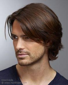 moda masculina interior 2015 - Buscar con Google