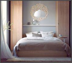 Ikea Hemnes Bed Hack