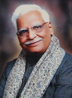 Kannada People in Indian Cinema - Part 3 - YouTube  Kannada People