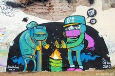 buenos aires arte callejero graffiti tour mural villa urquiza buenosairesstreetart.com