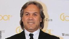 Algeria Coach Madjer Gives Update On Team To Face Nigeria, Vows To Thrash Super Eagles