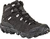 Adirondack Hiking – Enjoy the Great Outdoors! Hiking Boots Outfit, Summer Hiking Outfit, Best Hiking Boots, Hiking Boots Women, Hiking Gear, Hiking Shoes, Hiking Essentials, Hiking Fashion, Trail Shoes