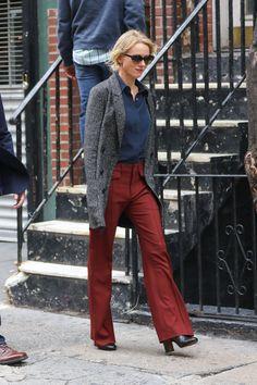 """Znalezione obrazy dla zapytania Naomi Watts w """"Gypsy"""""""