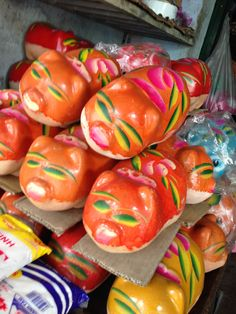 #nhatrang #localmarket #piggybank