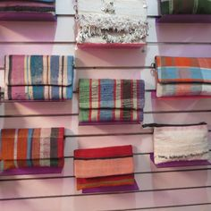 Discover wonderful Moroccan Berber handbags and bags in Marrakesh. Weekend In Nashville, Music City Nashville, Marrakech Souk, Marrakesh, Blog Planning, Planning Your Day, Historical Monuments, Historical Sites, Best Airlines