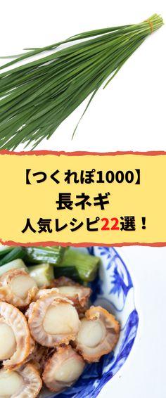 今回は、「長ネギ」の人気レシピ22個をクックパッド【つくれぽ1000以上】などから厳選!「長ネギ」のクックパッド1位の絶品料理〜簡単に美味しく作れる料理まで、人気レシピ集を〈メインのおかず・副菜・おつまみ・スープ〉別に紹介します! #つくれぽ10000 #つくれぽ1000 #つくれぽ100 #つくれぽ #長ネギ #長ネギつくれぽ #長ネギレシピ #長ネギレシピ人気 #クックパッド
