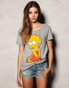 camisetas-con-dibujos-de-pull-and-bear-otono-invierno-2012-20137