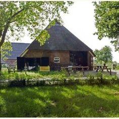 Leur, gemeente Wijchen