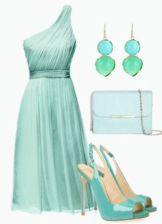 Outfit Vestiti Fashion Moda | Cenerentola Jizas - Part 5