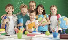 Niños con altas capacidades: cómo son y qué hacer para que tengan un correcto desarrollo intelectual y emocional