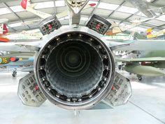 MiG-23_afterburner_exhaust_airbrakes.jpg (2304×1728)