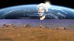 """David Bens """"qu'elle est belle notre planéte"""" clip official"""