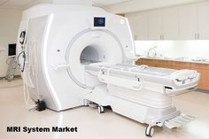 The major components of an MRI scanner are the main magnet, which polarizes the sample, the shim coils for correcting shifts in the homogeneity of the main magnetic field, the gradient system which is used to localize the MR signal and the RF system, which excites the sample and detects the resulting NMR signal. In the context of China-US trade war and global economic volatility and uncertainty.