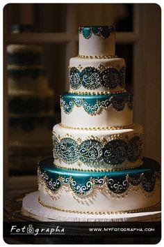 images of joshua john russell cakes | Repinned via Joshua John Russell