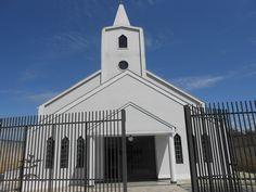 Paróquia Imaculada Conceição (Atuba) - Curitiba