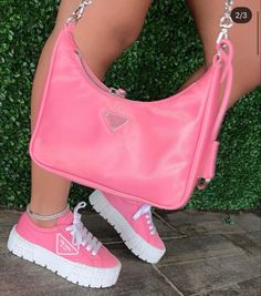 Teen Fashion Outfits, Dope Fashion, Swag Outfits, Fashion Bags, Trendy Outfits, Fashion Shoes, Fashion Women, Fashion Ideas, Fashion Inspiration