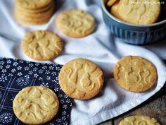 Shortbread Cookies, Christmas, Food, Yule, Navidad, Xmas, Essen, Christmas Music, Natal