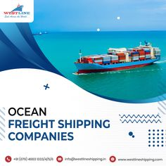 Company Banner, Seafarer, Management Company, Education And Training, Shipping Company, Flyers, Spectrum, Sailing, Photoshop