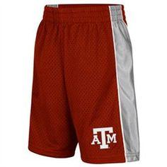 #Colosseum                #ApparelBottoms           #Texas #Aggies #Kids #Colosseum #Vector #Shorts:4   Texas A&M Aggies Kids Colosseum Vector Shorts:4                               http://www.snaproduct.com/product.aspx?PID=7577644