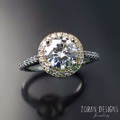 Engagement rings halo engagement rings and halo engagement on