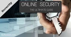Guides covering cell phone spy software and PC monitoring and online security from Reflex Software Guides. http://www.reflexintl.com/online-safety-security-guide/