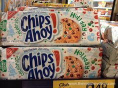 40 chips ahoy flavors ideas chips ahoy chips flavors 40 chips ahoy flavors ideas chips