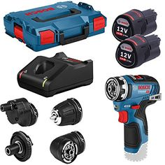 Bosch Professional, Nerf, Drill, Ebay, Lader, Products, Rotary Tool, Detector De Metal, Bricolage