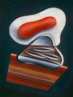 Moos, Max von Ohne Titel, um 1934 Art, Kunst, Art Background, Performing Arts, Art Education Resources, Artworks