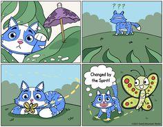 Latest Cartoons, Sonic The Hedgehog, Peanuts Comics, Fictional Characters, Fantasy Characters