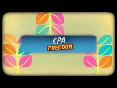 CPA Freedom