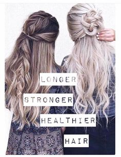 Ready for beautiful, long & healthy hair. Join me for the 90-day hair, skin & nails challenge. 40% off, 100% natural, $33 dollar investment in yourself for 3 short months. Visit my website at kaelarose.myitworks.com or text HAIR to 209-549-6031