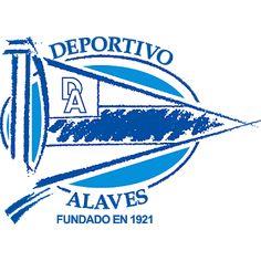 19 Ide Logo Klub Spanyol Spanyol Sepak Bola Pamplona